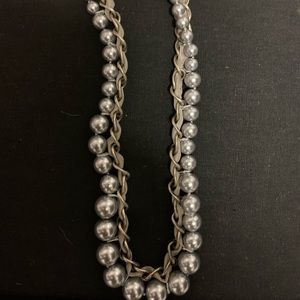 GUC Coldwater Creek Necklace